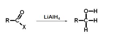 acid chloride 9