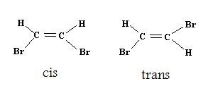 Alkene 5