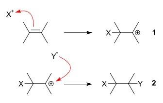 Alkene 6