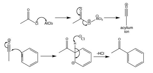 aromatic 11
