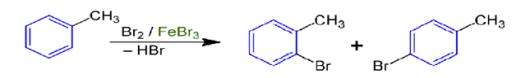 aromatic 17