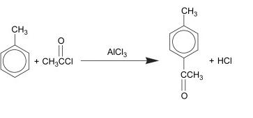 aromatic 19