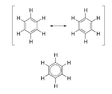 aromatic 2