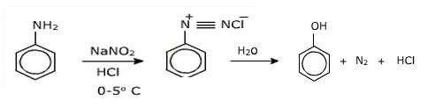 aromatic 26