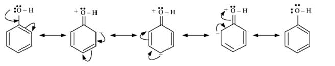 aromatic 27