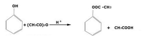 aromatic 28