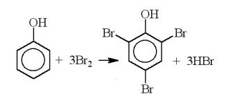 aromatic 29