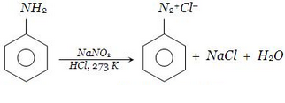 aromatic 32