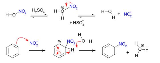 aromatic 5