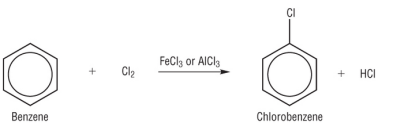 aromatic 6