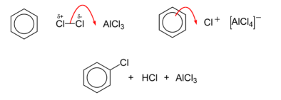 aromatic 7