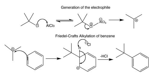 aromatic 9