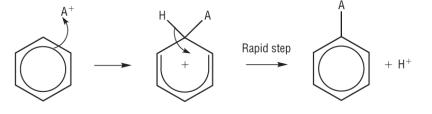 aromatic3