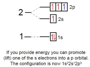 introducing Organic Compounds 8