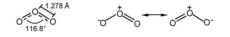 Oxygen 1